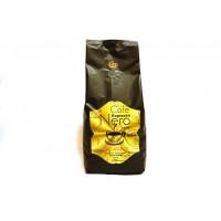 Café Nero Expresso Suave em Grãos 1kg