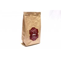 Café Nero Classic Gourmet  Pó pacote  250g